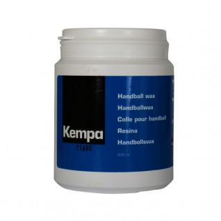 Resina Kempa 200ml