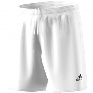 adidas Parma Pantaloncini Parma 16