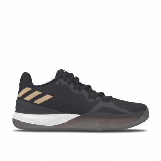 Scarpe adidas Crazylight Boost 2