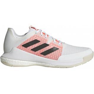 scarpe da pallavolo crazyflight tokyo