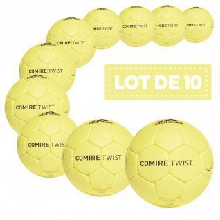 Palloncini adidas Comire Twist (10 pezzi)