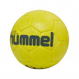 Palla di presa Hummel Elite