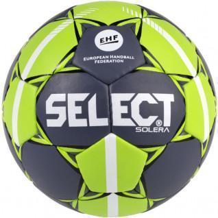 Palla selezionata HB Solera