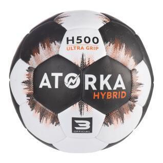 Palla H500 - Taglia 3