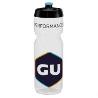 Bottiglia energetica Gu 800 ml