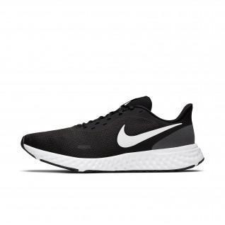 Nike Revolution 5 Scarpe