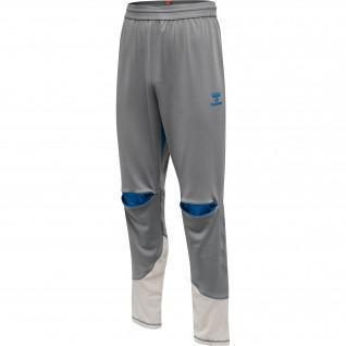 Pantaloni da portiere Hummel HmlInventus