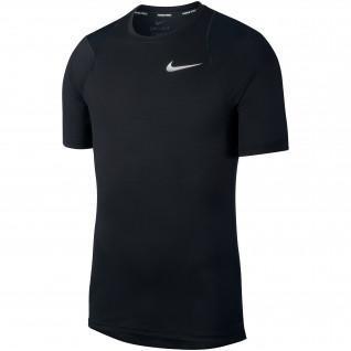 Maglia a compressione Nike Pro Breathe