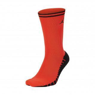 PSG x Jordan Squad Crew Socks