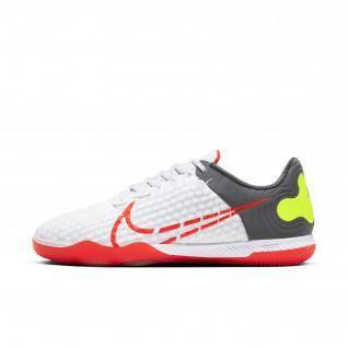 Scarpe Nike Reactgato