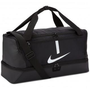 Borsa sportiva Nike Academy Team Hard Shell