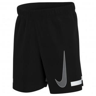 Pantaloncini Nike Dynamic Fit GX Kids