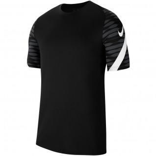 Maglia Nike Dri-FIT Strike Jersey