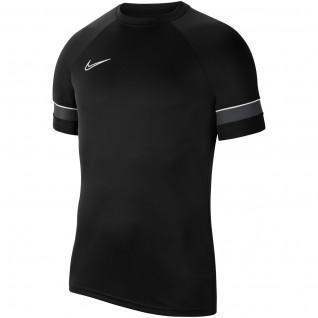 Maglia Nike Dri-FIT Academy