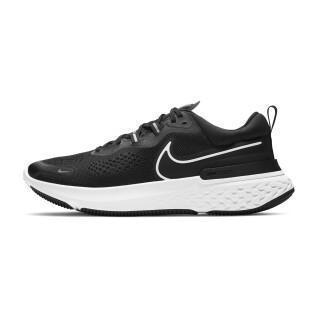 Scarpe Nike React Miler 2