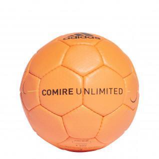 adidas Comire Unlmtd Ball