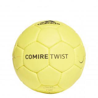 adidas Comire Twist Ball