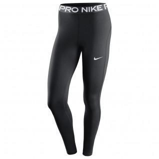 Leggings Nike Pro 365 Donna