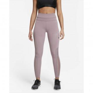 Donna Nike Epic Luxe Run Division Legging