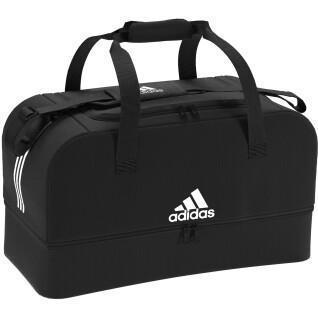 adidas Trio Duffel Gym Bag