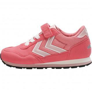 Hummel Reflex Jr. scarpe da ginnastica per bambini