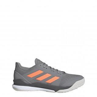Chaussures adidas Stabil Bounce [Dimensione 371/3]
