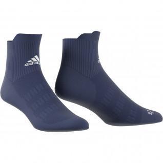 Calzini adidas Alphaskin Ankle UL