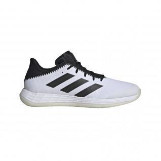 Scarpe da pallamano adidas Adizero Fastcourt