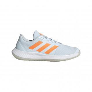 Scarpe da donna adidas ForceBounce Handball