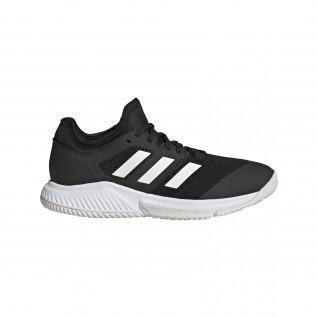 Déstockage chaussures adidas - Handball-Store