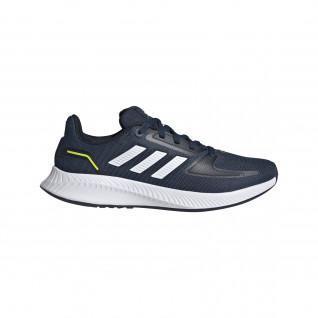 Scarpe per bambini adidas Run Falcon 2.0 K