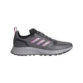 Scarpe adidas Run Falcon 2.0 TR Donna