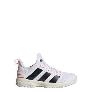 Scarpe per bambini Adidas Stabil Indoor