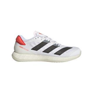 Scarpe da pallamano adidas Adizero Fastcourt 2.0