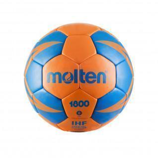 Palla di allenamento Melton HX1800