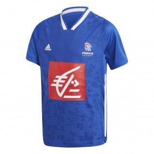 maglia per bambini France Handball Replica