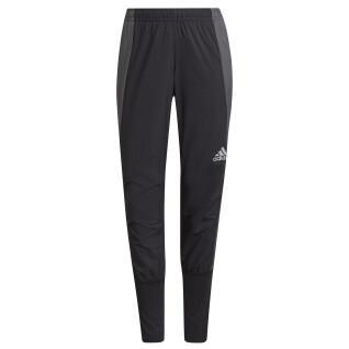Pantaloni da donna adidas Adizero Marathon