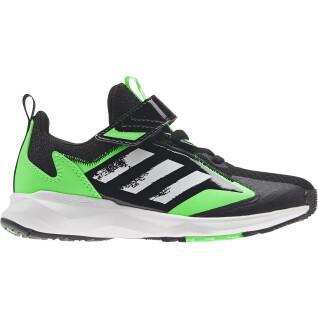 Scarpe da corsa per bambini adidas Fai2Go
