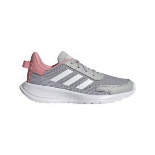 Scarpe per bambini adidas Tensor Run