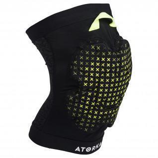 Sostegno per il ginocchio Atorka H500
