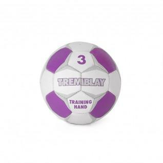 Palla di allenamento Tremblay
