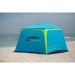 Tenda per eventi Atorka Beach