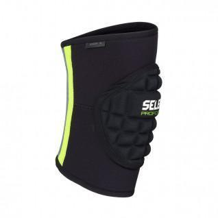 Supporto per il ginocchio Female Select 6202W