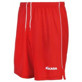 Pantaloncini Mikasa MT105
