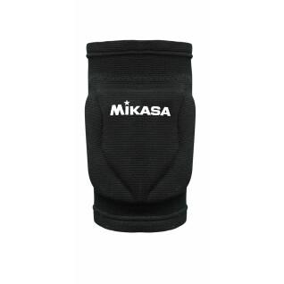 Tutore per il ginocchio Mikasa