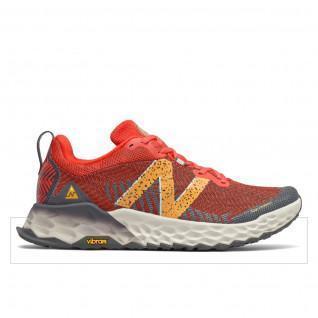 Nuovo equilibrio schiuma fresca hierro v6 scarpe