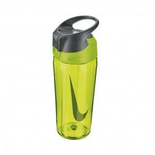 Bottiglia di cannuccia Nike TR per ipercarica (473 ml)
