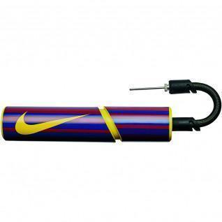 Pompa a palloncino Nike Essential Intl