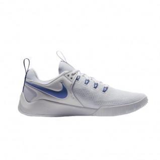 Scarpe Nike Air Zoom Hyperace 2