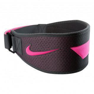Cintura da allenamento Nike Intensity Women's Training Belt